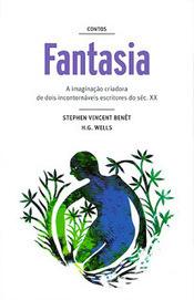 A Lâmpada Mágica: Lido: Contos Fantasia | Ficção científica literária | Scoop.it