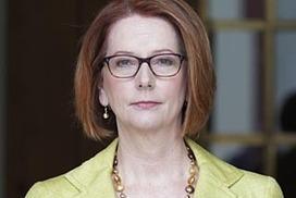Gillard raises possibility of bilateral talks on education   The VET Guide   Scoop.it