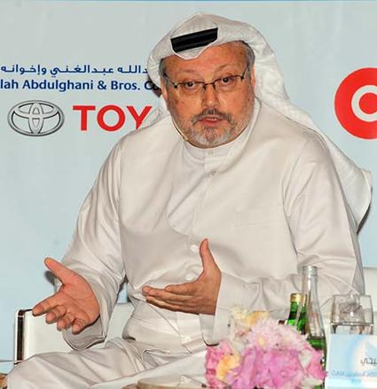 Social Media's Ethics Quandary Probed in Qatar - Huffington Post | Ethics | Scoop.it