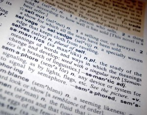 Semantic Markup: Will It Become Required? | Tecnologie: Soluzioni ICT per il Turismo | Scoop.it