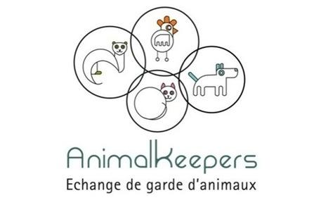 AK - La garde de votre animal 100% gratuite!   animaux   Scoop.it