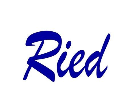 Regístrese en RIED. Reciba información puntual | Académicos | Scoop.it