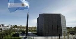 Piden a Santa Cruz que aclare si aportó dinero para mausoleo - El Diario Nuevo Día   Noticias Santa Cruz   Scoop.it