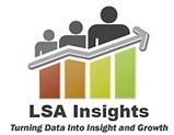 Home | LSA Insights | Digital Marketing Lowdown | Scoop.it