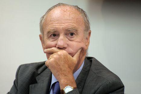Le cancérologue Henri Joyeux radié de l'Ordre des Médecins | Ainsi va le monde actuel | Scoop.it
