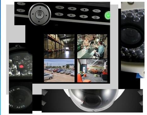 cctv camera buyer guide bangladesh · CCTV Bangladesh   cctv security   Scoop.it