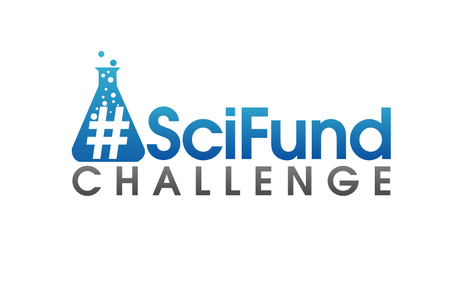 The First #SciFund Fully Funded Featured Project: Support Zombie Research! and a littleQ&A | #SciFund | Scoop.it