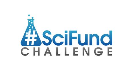 #SCiFund crowdfunding in Dutch daily newspaper | #SciFund | Scoop.it