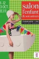 ID D'ART - Salons de créateurs sur Lyon, Annecy et Dijon | SALONS | Scoop.it