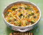MINESTRONE SOUP | johnsons kitchen | Scoop.it