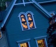 Halloween Party Ideas - Halloween Parties for Kids | FamilyFun | Halloween & Spooky Fun Stuff~ | Scoop.it