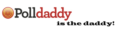 PollDaddy is theDaddy! embed audio in the questionnaire | eLearning tools | Scoop.it