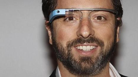 Apple y Google, los reyes tecnológicos que tomaron el testigo de Nokia y Microsoft | Ciencia y Tecnologia. Fundación Momo | Scoop.it