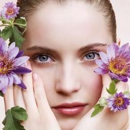 Nuxe change la formule de Nirvanesque, la crème lissante 1ères rides | meltyFashion | Cosmetic Launch | Scoop.it