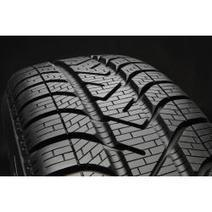 5 Effortless Practices to Obtaining the Best Tyre Deal | tyre prices | Scoop.it