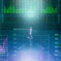 Data Science and Prediction | e-Xploration | Scoop.it