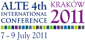 Are you a teacher interested in Language Testing? Follow the blog about the ALTE Conference 2011 | IELTS | Scoop.it