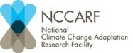 NCCARF - National Climate Change Adaptation Research Facility | Eucalypt Response to Climate | Scoop.it