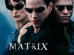 Sophia Stewart, The Real Creator of 'The Matrix,' Wins Lawsuit   The AfroGeek   Scoop.it