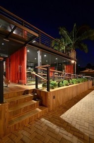 Build a Shipping Container Home - Freecycle USA - Freecycle, Recycle, Green | Urlaub | Scoop.it