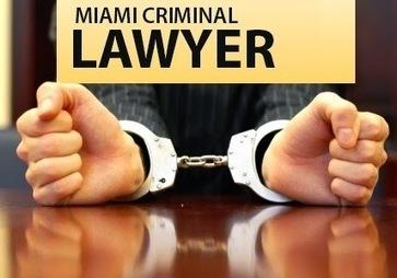 Facing Serious Criminal Offense? | Criminal Defense Lawyer | Scoop.it