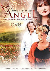 Touched by An Angel - Maya Angelou ~ King Poems - Love Poems, Funny Poems, Famous Poems, Valentine Poems | Kingpoems.com | Scoop.it