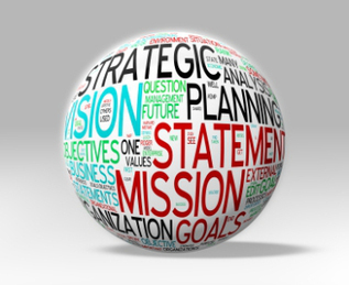 Riding the World Wind Organizational Changes in Telemarketing | Marketing Leads | Scoop.it