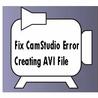 File Repair Tool