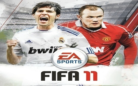FIFA 11 PC Game Full Download | PC Games World | Scoop.it