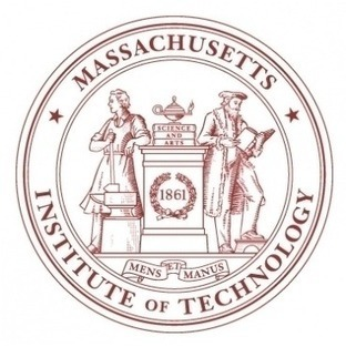 MIT to develop new Open Learning Enterprise unit for online learning | Open Educational Resources in Higher Education | Scoop.it