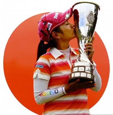 Le golf français accède à la dimension internationale | Nouvelles du golf | Scoop.it