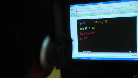 Comcast, Khan Academy Announce Multi-Million Dollar Partnership   Aprendiendo a Distancia   Scoop.it