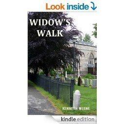 CT Commie Tiger Mommy: Widow's Walk by Kenneth Weene - contemplating Irish Catholic guilt | enjoy yourself | Scoop.it