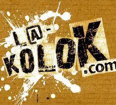 La Kolok | Français comme langue étrangère | Pédagogie et FLE | Scoop.it