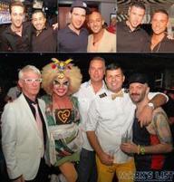 Twist Gay Bar & Nightclub Miami Beach, FL | Mark's List | Gay Miami | Scoop.it