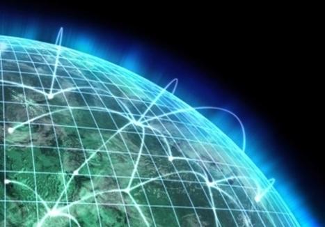 Invasion of the Internet of Things - TechRepublic | Media Tech | Scoop.it