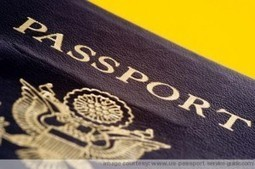 Just know how good is your passport? | MoreVisas | MoreVisas Immigration and Visa Services | Scoop.it