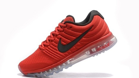 New Coming Nike Air Max 2017 Black Red Men Shoes [airmax2017-075] - £58.00 : Luxury Hot Bags Hut - Original Purses Factory Outlet Collection | Beats By Dre - Cheap Monster Beats By Dre Outlet Sale | Scoop.it