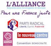 A regarder la France de loin, on la voit mieux | Français à l'étranger : des élus, un ministère | Scoop.it