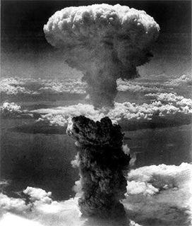 WW3 ON HORIZON...   War and Conflict   Exposure   Scoop.it