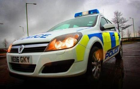 £35,000 awarded by Police and Crime Commissioners (From This is The West Country) - This is The West Country | Policing news | Scoop.it