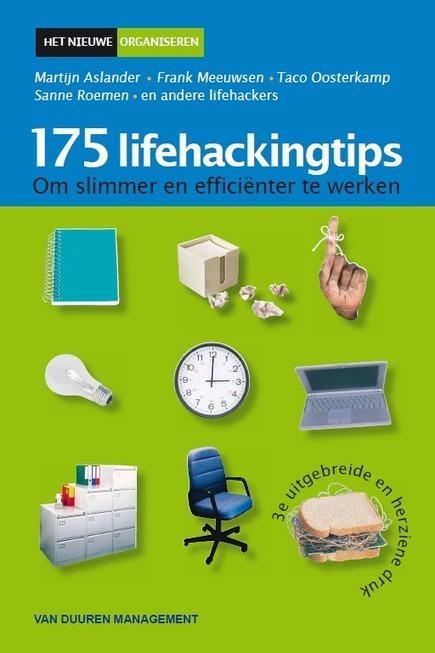 Gratis downloads - Lifehacking | Slimmer werken en leven - tips | Scoop.it