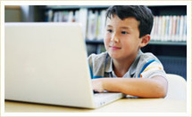 Internet Safety | PTA | Internet Use Advice for Middle School Parents | Scoop.it