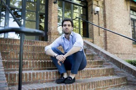 Españoles en Stanford explican el éxito del mejor campus de EEUU | Gestión TAC | Scoop.it