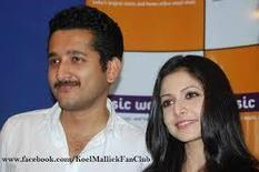Koyel Parambrata Highway photo review tailer | Cineplex | BD All Result Publisher www.bdresultout.com | Scoop.it
