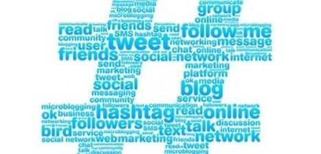 3 manières d'intégrer les hashtags à sa stratégie de Social Media Marketing | Time to Learn | Scoop.it