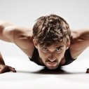 3 Lightning-Fast New Workouts | Health and Fitness Articles | Scoop.it
