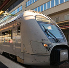The Revitalization of The American Passenger Railroad System   Local Economy in Action   Scoop.it