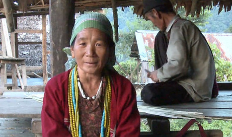 Endangered Languages Project | World Languages | Scoop.it