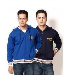 Lowest Online: Buy TSX Pack of 2 Sweatshirts at Flat Only @Rs.1024 - Freekaoffer-indian offers,freebies,deals,coupons | Online Shopping And Discounts | Scoop.it